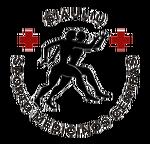 Šiaulių sporto medicinos centras