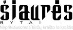 ŠIAURĖS RYTAI, Biržų krašto laikraštis