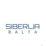 Siberija balta, UAB