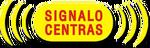 SIGNALO CENTRAS, UAB