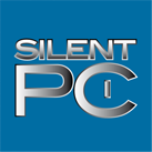 SILENT PC, UAB