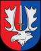 Širvintų r. savivaldybės administracija