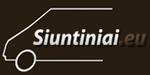 SIUNTINIAI.EU, individuali veikla