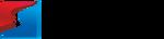 SKANLIKA, UAB