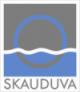 SKAUDUVA, UAB