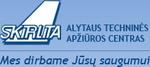 SKIRLITA, UAB techninės apžiūros centras