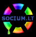 SOCIUM, individuali veikla