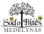 SODO BITĖS, UAB