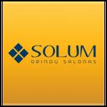 SOLUM LT, UAB