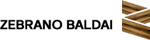 SONAVITA, UAB