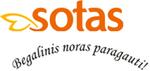 SOTAS, UAB