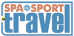 SPA & SPORT TRAVEL, UAB