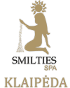 SPA SMILTIES CENTRAS, SPA SMILTIES UAB