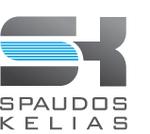 SPAUDOS KELIAS, UAB