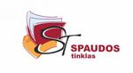 SPAUDOS TINKLAS, UAB