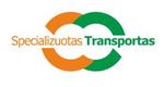 SPECIALIZUOTAS TRANSPORTAS, AB