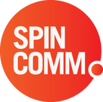 SPIN COMMUNICATION, UAB