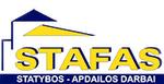 STAFAS, UAB