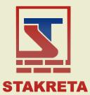 STAKRETA, UAB