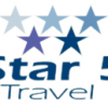 STAR 5 TRAVEL, UAB