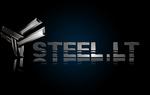 STEEL.LT, UAB
