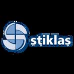 STIKLAS, E. Galvadiškio prekybinė paslaugų įmonė
