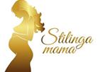 Stilinga mama, MB