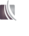 STILO BALDAI, MB
