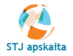 STJ CONSULTING, MB