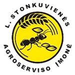 L.Stonkuvienės agroserviso įmonė