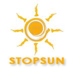 STOP SUN, individuali veikla