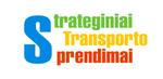 STRATEGINIAI TRANSPORTO SPRENDIMAI, UAB