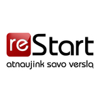 STUDIJA RESTART, UAB
