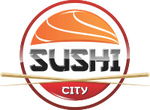 SUSHI CITY, UAB AS SERVICE