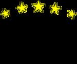 SUSHI STARS, UAB