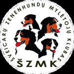 Šveicarų zenenhundų mylėtojų klubas