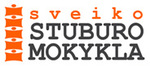 SVEIKO STUBURO MOKYKLA, VšĮ