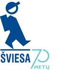 ŠVIESA, UAB Vilniaus filialas