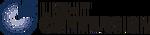 ŠVIESOS KONVERSIJA, mokslinė gamybinė firma, UAB