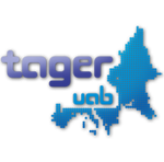 TAGER GROUP, UAB