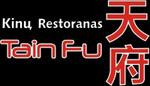TAIN FU, UAB kinų restoranas