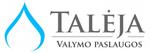 TALĖJA, UAB