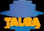 TALGA, UAB
