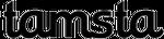 TAMSTA, UAB audioaparatūros ir muzikos instrumentų salonas