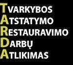 TARDA, UAB