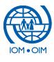 Tarptautinės migracijos organizacija, Vilniaus biuras