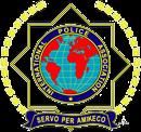 Tarptautinės policijos asociacijos (IPA) Lietuvos skyrius