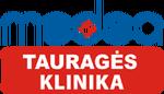 TAURAGĖS MEDEA KLINIKA, UAB