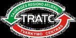 TAURAGĖS REGIONO ATLIEKŲ TVARKYMO CENTRAS, UAB