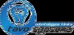 TAVO ŠYPSENA | odontologijos klinika